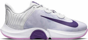 Nike Court Air Zoom GP Turbo Women (CK7580) photon dust/fuchsia glow/white/court purple