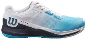 Wilson Rush Pro 3.5 Allcourt light blue/white