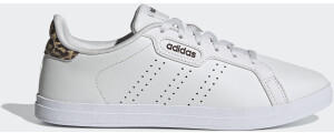 Adidas Courtpoint Base Crystal White/Crystal White/Cloud White