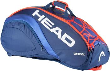 head-radical-9r-supercombi-blue-orange-283358