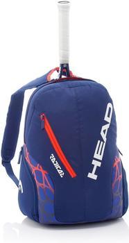 head-rebel-backpack-blue-orange-283378