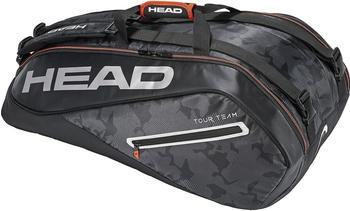 head-tour-team-9r-supercombi-black-silver-283118
