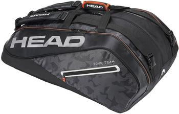 head-tour-team-12r-monstercombi-black-silver-283108