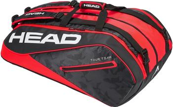 head-tour-team-12r-monstercombi-black-red-283108