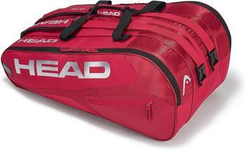 Head Head Elite 12R Monstercombi red (283418)