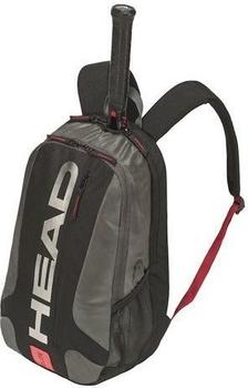 head-elite-backpack-black-red-283468