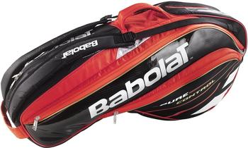 Babolat Pure Control RH X6 red/black (751098)