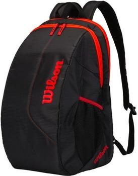 wilson-team-iii-backpack-black-red-wrz837895