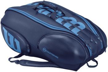 Wilson Ultra 15 Pack blue (WRZ843715)