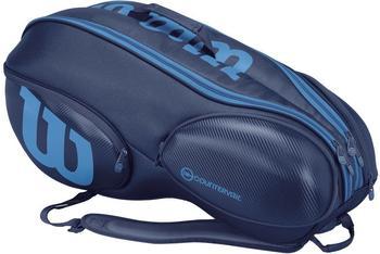 Wilson Ultra 9 Pack blue (WRZ843709