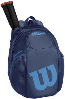 Wilson Ultra Backpack blue (WRZ843796)