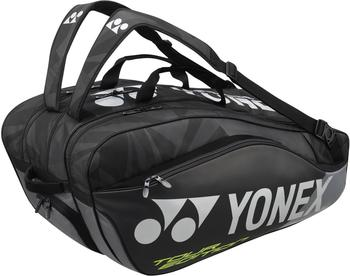 yonex-pro-racket-bag-black-9829