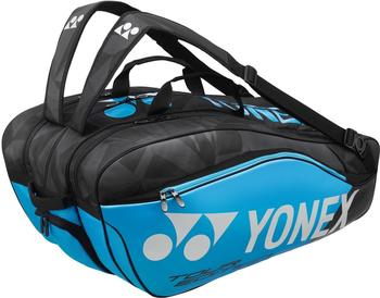 Yonex Pro Racket Bag infinite blue (9829)