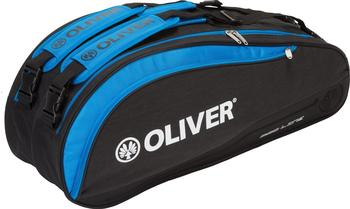 oliver-top-pro-racketbag-black-blue-650