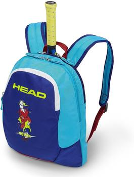 head-kids-backpack-lightblue-blue-283498