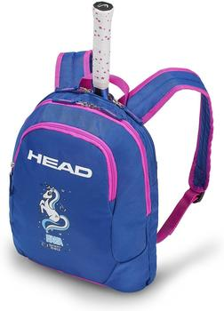 head-kids-backpack-purple-pink-283498