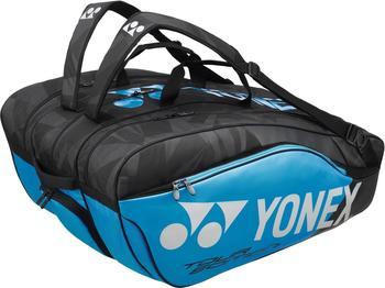 Yonex Pro Racket Bag infinite blue (98212)