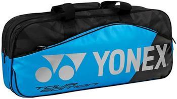 yonex-pro-tournament-bag-infinite-blue-9831w