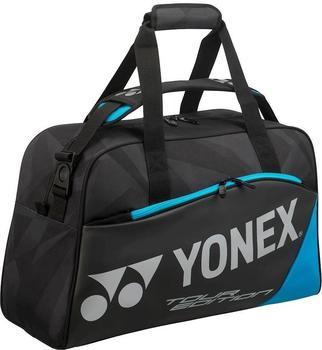 Yonex Medium Sized Boston Bag black/blue (9831)