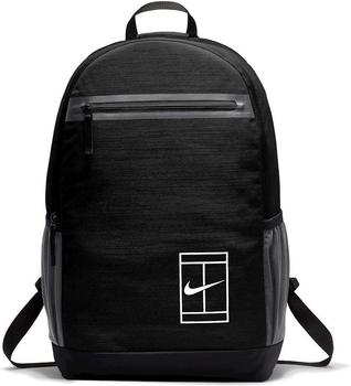nike-court-backpack-black-black-white-ba5452