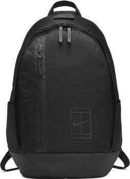 Nike Court Advantage Backpack black/black/anthracite (BA5450)