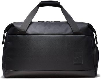 Nike Court Advantage Duffel Bag black/black/anthracite (BA5451)