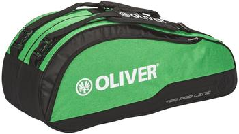 oliver-top-pro-racketbag-green-black-650