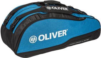 oliver-top-pro-racketbag-blue-black-650