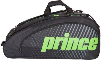 prince-tour-challenger-black-green-6p892