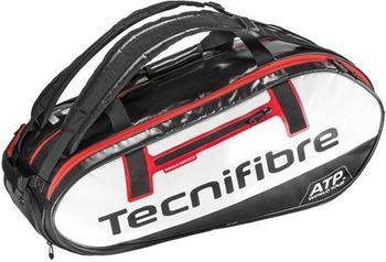 Tecnifibre Pro ATP Endurance 10R black/white/red (40END10R17)