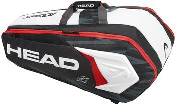 head-djokovic-9r-supercombi-black-white-283048
