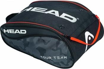 head-tour-team-shoe-bag-black-silver-283178