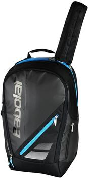 babolat-team-expandable-backpack-black-grey-753063