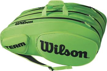 wilson-team-iii-12-pack-green-black-wrz854812