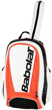 babolat-pure-drive-backpack-white-orange-black-753071