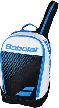 Babolat Club Classic Backpack blue/white/black (753072)