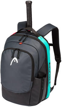head-gravity-backpack-black-teal