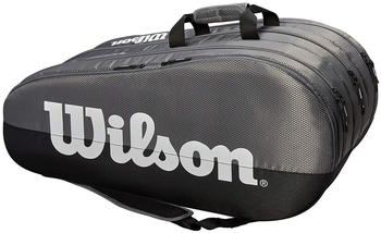 wilson-team-3-comp-15-pack-grey-black-wrz854915