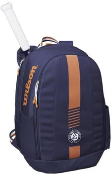 Wilson Roland Garros Team Backpack navy (WR8006901001)