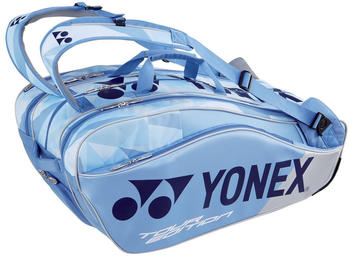 Yonex Pro Racket Bag clear blue (H98298)