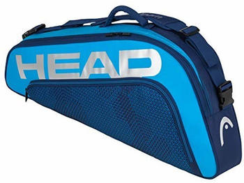 Head Tour Team 3R Pro navy/blue (283160)