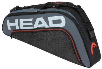 Head Tour Team 3R Pro black/grey (283160)