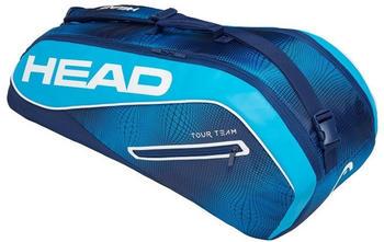 Head Tour Team 6R Combi (283129)