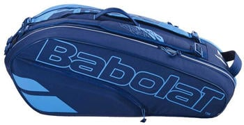 Babolat Pure Drive Blue
