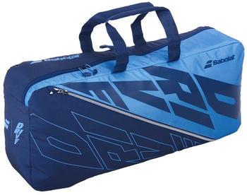 Babolat Pure Drive Duffle M 46l One Size Blue