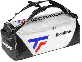 Tecnifibre Tour Endurance Xl One Size White / Black
