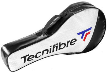 Tecnifibre Tour Endurance One Size White / Black