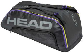 Head Racket Tour Team Supercombi One Size Black / Mixed