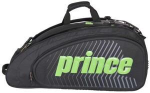 Prince Tour Slam One Size BlackGreen