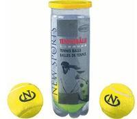 Tenniszubehör